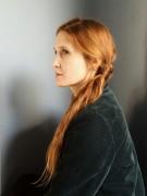 Portrait-Maia-Flore-2014-©-Paolo-Verzone_VU