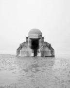 Observatoire IX