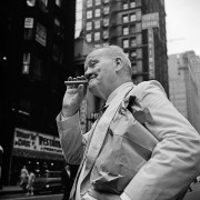 Chicago-IL-n.d.-Vivian Maier