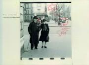 1949.Photographie J H Lartigue © Ministère de la Culture - France / AAJHL