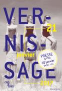 invitation_Presse2[RIxe]