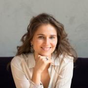 Isabelle_Chapuis-Portrait-BD