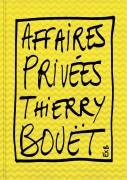 MAQUETTE LIVRE Affaires privées - copie