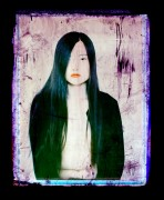 yuancoul038 (1)