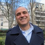 Thierry-Fontaine-PMU