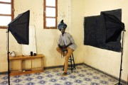 Daouda photographe