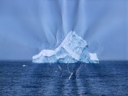 iceberg-pyramide