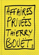 MAQUETTE LIVRE Affaires privées - copie